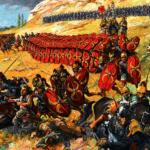 Римско-парфянские войны