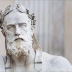 Взгляды и произведения Ксенофонта