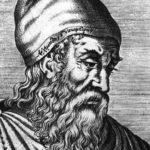 Архимед — биография ученого