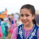 Как татары стали братским народом для русских