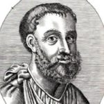 Клавдий Гален — биография римского врача