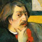 Поль Гоген — биография, картины