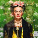 Фрида Кало — биография, картины
