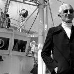 Жак-Ив Кусто — биография, путешествия
