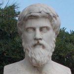 Плутарх — биография, книги, цитаты