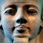 Рамзес II – биография, правление