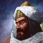 Саладин  — биография полководца