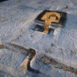 Обнаруженная в Гватемале древняя гробница оказалась паровой баней