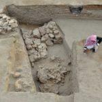 Ученым удалось понять предназначение 2300-летней крепости