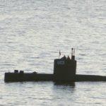 Лодки прибрежного действия: UB I и UC I