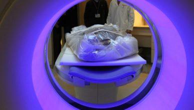 У 500-летних мумий из Гренландии обнаружили проблемы с сердцем