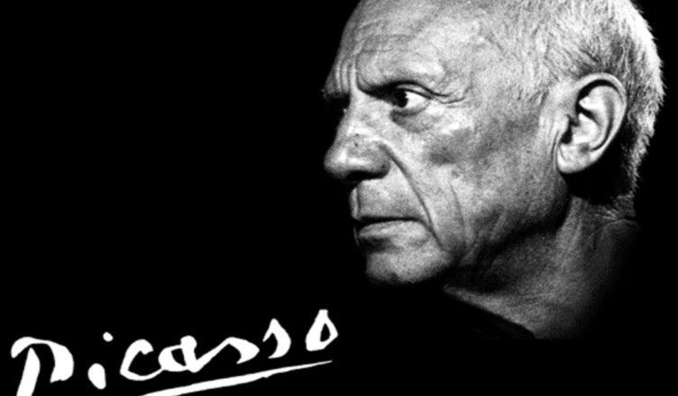 Пабло Пикассо — биография художника