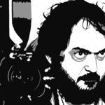 Стенли Кубрик — биография режиссера