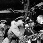 Ататюрк и Ворошилов