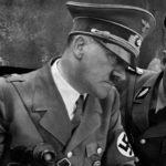 Преступная директива Гитлера