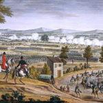 Сражение под Лютценом 1813