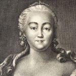 Елизавета Петровна — биография, правление