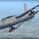 Боевые действия МиГ-21 во Вьетнамской войне