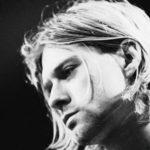 Курт Кобейн — биография, музыка, смерть