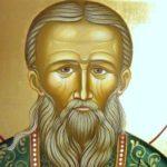 Иоанн Кронштадтский — биография святого