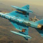 Применение авиации в гражданских войнах
