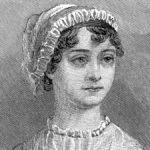 Джейн Остин — биография, книги