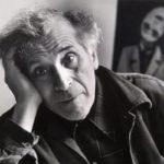 Марк Шагал — биография, картины
