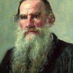 Лев Толстой — биография, произведения, жизнь