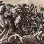 Рагнарёк: Скандинавский апокалипсис