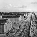 Лагерь для военнопленных
