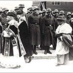 Ватикан и Гитлер