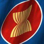 АСЕАН — Ассоциация государств Юго-Восточной Азии