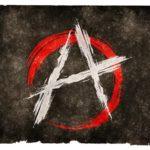 Что такое анархия?