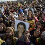 Курды — история народа