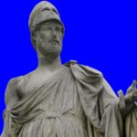 Перикл — правление, реформы