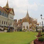 Королевство Сиам