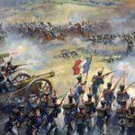 Уланский полк