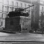 Как жители Чехии забыли, кто спас их столицу от разрушения