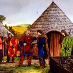 Кто такие кельты?