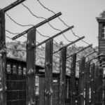 Концентрационный лагерь Штуттгоф