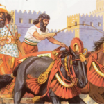 Сражение, в котором греки потеряли свою независимость