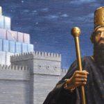 Кир Великий — биография царя
