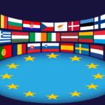 Что такое Евросоюз