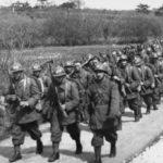 Польские пленные-евреи в 1939—1940 годах
