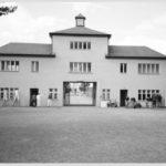 Концлагерь Заксенхаузен: 100 тысяч загубленных душ