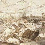 Битва при Требии - триумфальная победа Ганнибала