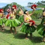 11 фактов о гавайцах