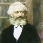 Почему не сработала теория Маркса?