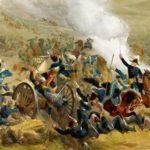 сражение при Пелузе