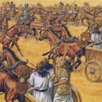 Триумф Навуходоносора II
